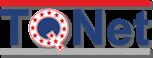 TQNet – Kalite Sertifikasyon Hizmetleri Bilgi Teknolojileri Tic. Ltd. Şti.